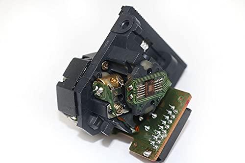 Hawainidty For TEAC PD-H500C PDH500C Reproductor de DVD BLU-Ray CD Player Lenser Lens Pick-ups Bloc Optique DVD Lente láser Pick-up óptica Pastillas ópticas (Color : TEAC PD-H500C)