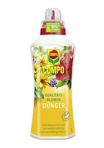 Compo -  COMPO