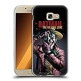 Head Case Designs sous Licence Officielle Batman DC Comics Joker Le Killing Joke Couvertures...