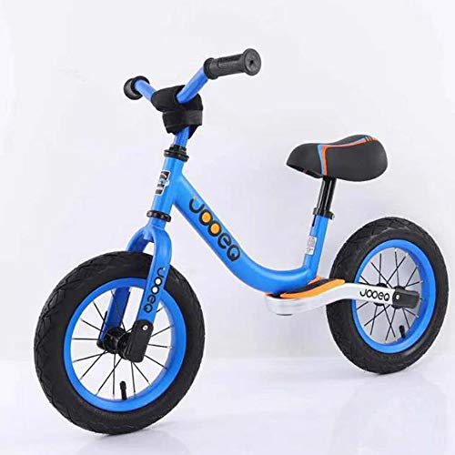 Read About ZTBXQ Toddler Top First Birthday Gift Kids' Balance Bikes Walker RideBalance Bikes for 3 ...