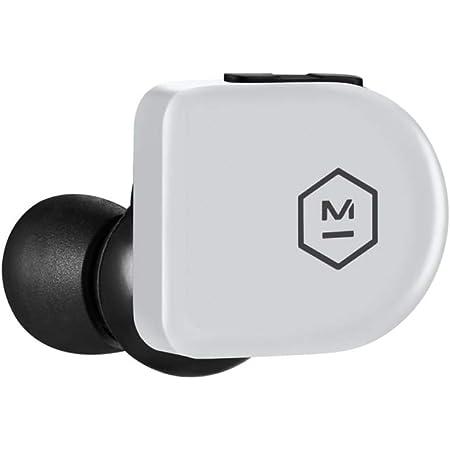 Mw07 Go True Wireless Ohrhörer Sport Kopfhörer Elektronik