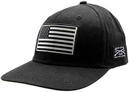 Top 10 Best pistol hat