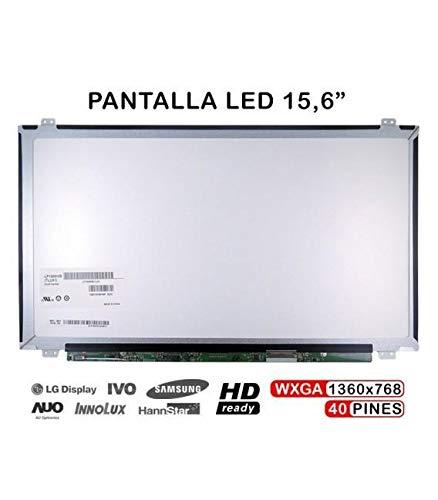 Portatilmovil Pantalla PORTÁTIL ASUS F550C F550CC X550CC X550CA X550C X555L