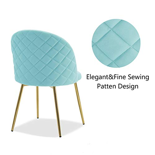 42038-2PCS-Pineapple-Accent-Chair