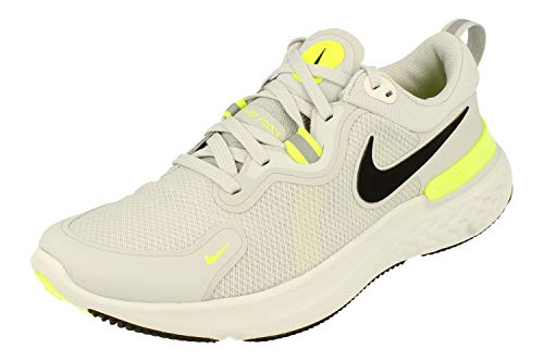 Tenis Nike Running marca Nike