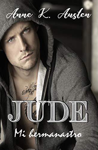 Jude, mi hermanastro.: (Novela romántica y erótica) eBook: Austen ...