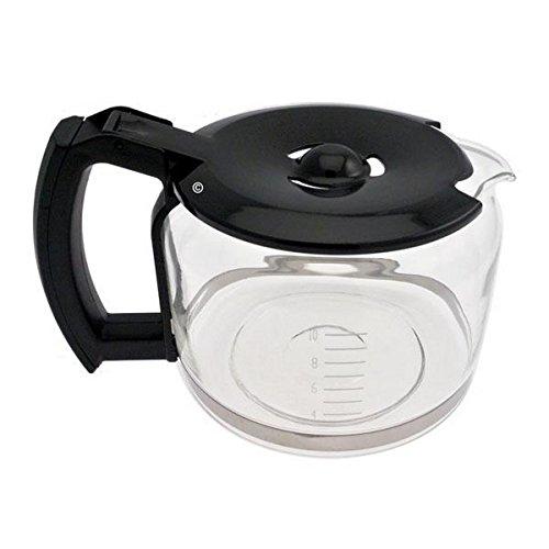 verseuse–Caffettiera, Espresso–ELECTROLUX