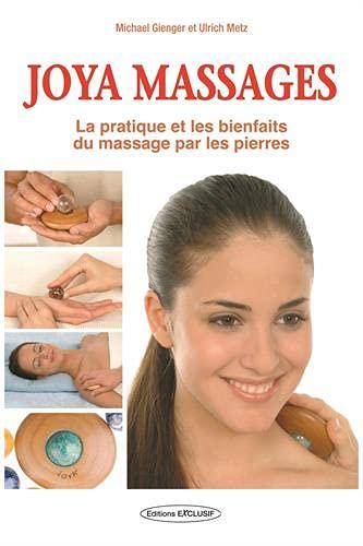 Joya massages