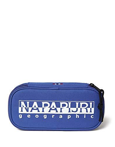 astuccio napapijri Napapijri - Astuccio Happy Po Re