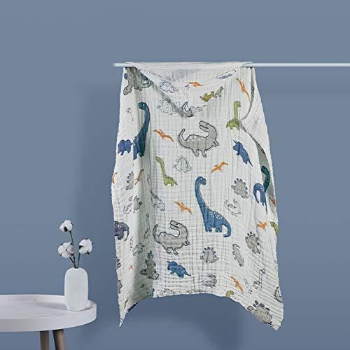BNXTF badhanddoeken voor baby's, gepersonaliseerde badhanddoeken met capuchon, baby, 1 baby, groot katoen, badkamer, babydouche, handdoek, cadeau