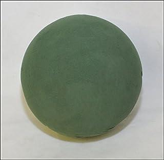 colore: giallo Tecar Flor/-/Portaprezzo 18 x modello e.360//18/d.18 30/cm