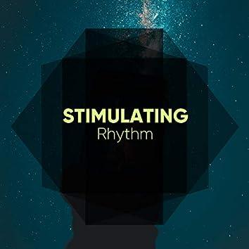 Stimulating Rhythm, Vol. 2