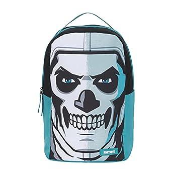 FORTNITE Profile Backpack