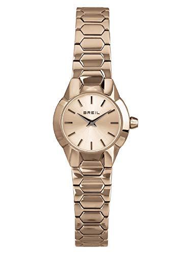 Armbanduhr Breil Donna TW1858