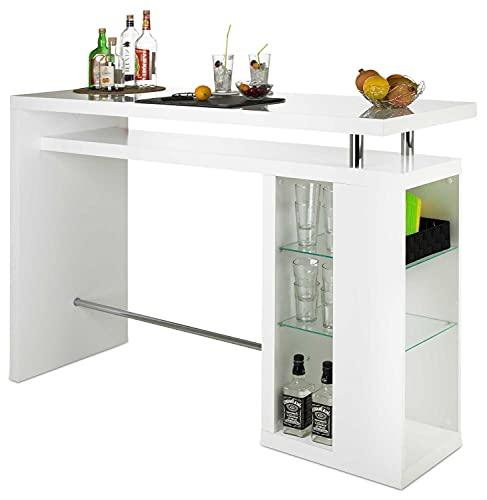 Bar Hausbar Cocktailbar Bartheke