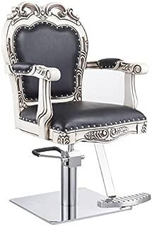 Best antique salon hair dryer chair Reviews