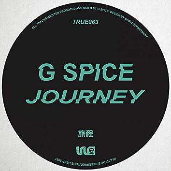Journey (Original Mix)