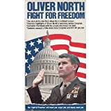 Fight for Freedom ~ Oliver North