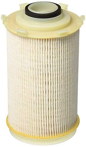 Wix 33733 Fuel Filter