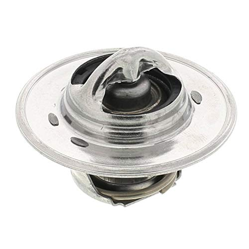 Stant-45356 Superstat Premium Thermostat, Stainless Steel