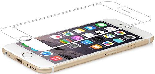 StilGut Displayschutzfolie aus Sicherheitsglas für Apple iPhone 6/6s (4.7
