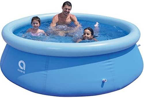 AVENLI Family Prompt Set Pool Bild
