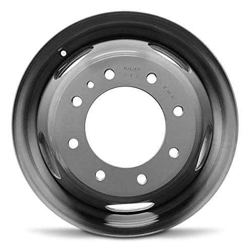 chevy 17 inch rims - 9