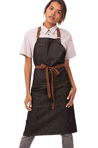 Chef Works Unisex Apron