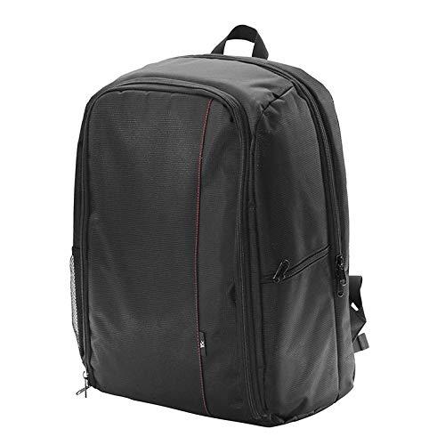 Mochila Bolsa de hombro portátil bolsa de almacenamiento de viaje bolsa de transporte para loros Bebop 2.0 Power FPV Drone Accesorios