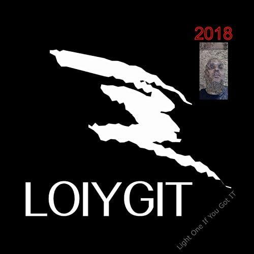 LOIYGIT