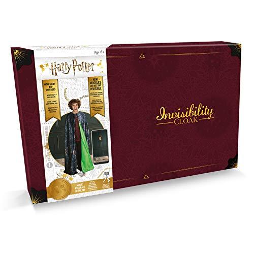 WOW-STUFF-WW-1086-Deluxe-Harry-Potter-Invisibility-Cloak-Multi