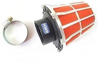 Suchergebnis Auf Für Motorrad Luftfilter Happymotorparts Luftfilter Filter Auto Motorrad