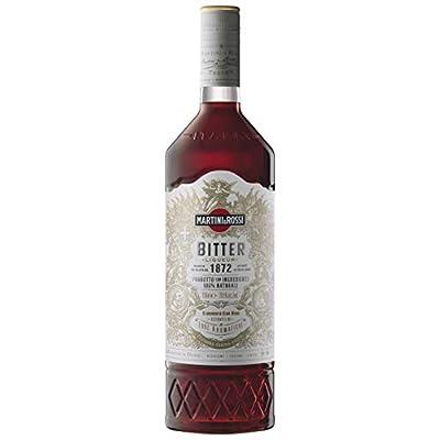 Martini Riserva Speciale Bitter Premium Vermouth 70cl
