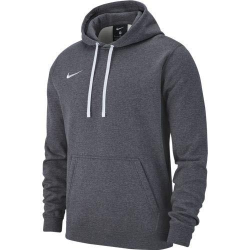 Nike M Hoodie Po Flc Tm Club19 Sweatshirt voor heren