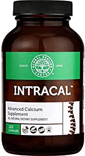 Best ayurvedic calcium tablets Reviews