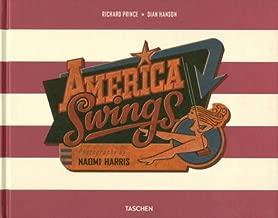Best taschen america swings Reviews
