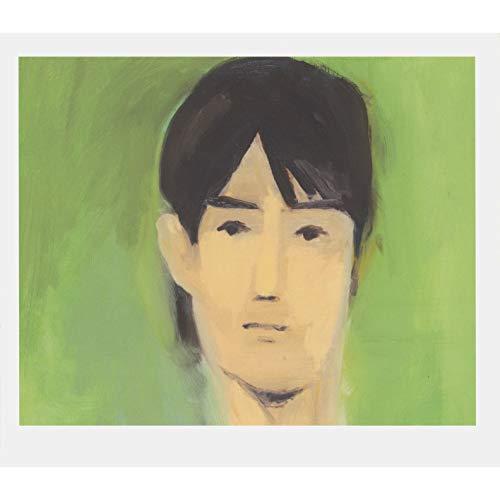 Best Condition - kinmokusei single collection
