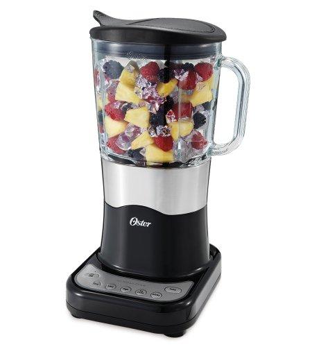 Oster BLSTDG-B 6 Speed, 7-Cup Blender, Black - BLSTDG-B00-000
