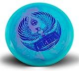 Innova [Colors May Vary] 2021 Champion Glow Firebird Nate Sexton (Tour Series)