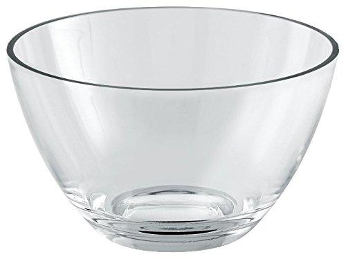 Consejos para Comprar Ensaladeras de vidrio disponible en línea para comprar. 7