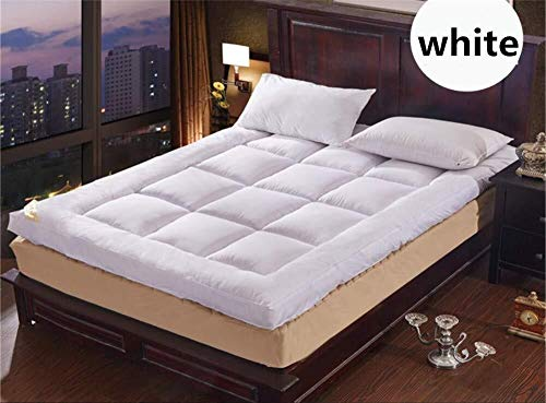Best Price Thickned Mattress Folding Breathable Single Double Tatami Mattress for Student Dormitory ...