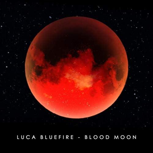 Luca Bluefire