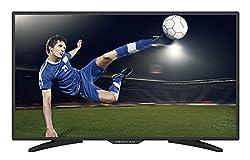 Image of Proscan PLDED4016A 40-Inch 1080p Full HD LED TV: Bestviewsreviews