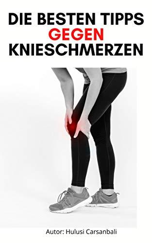 Die besten Tipps gegen Knieschmerzen: Die besten Übungen für einen gesunden Knie | Schmerzen selbst behandeln, Fit ohne Geräte