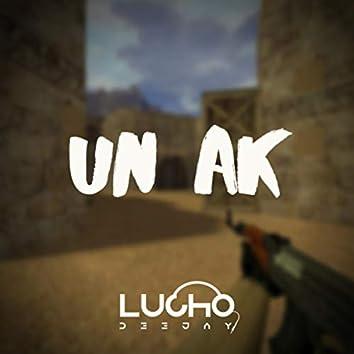 Un AK