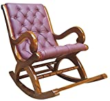 ROCKING CHAIR BY TAYYABA ENTERPRISES|ROCKING CHAIR FOR...