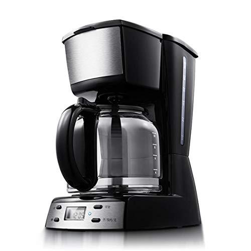Perfecta taza de café Automática americana de consumo y comerciales pantalla digital instantánea Inicio Máquina de café Máquina de café