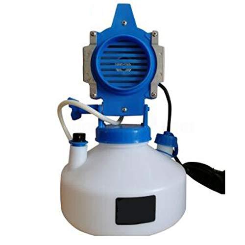 HAHALE Mini máquina Niebla fría ULV nebulizador