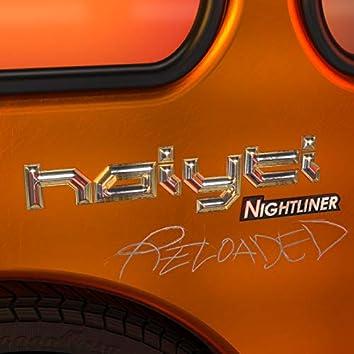 Nightliner Reloaded