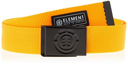 Element Beyond Belt - Belt Hombre